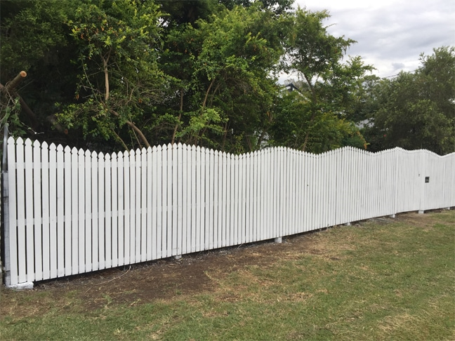 deck and fence painting, premiere painters