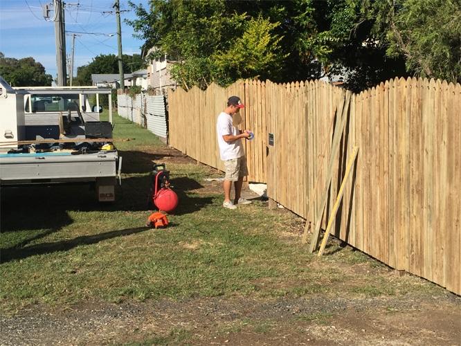 property maintenance services, premiere painters